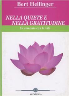 Voluntariadobaleares2014.es Nella quiete e nella gratitudine. In armonia con la vita Image