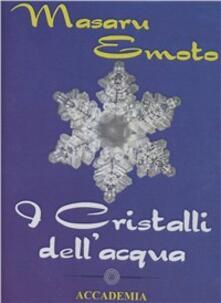 I cristalli dellacqua. DVD.pdf