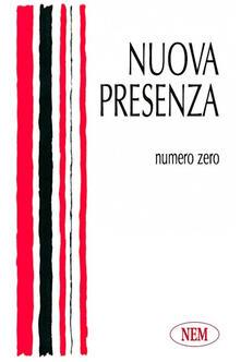Nuova presenza. Vol. 0.pdf