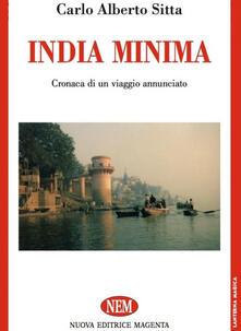 Lpgcsostenible.es India minima Image