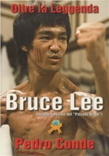 Bruce Lee oltre la leggenda.pdf