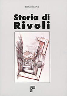 Storia di Rivoli.pdf