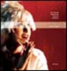 Winniearcher.com Volti di donna Image