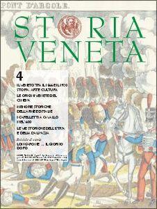 Storia veneta (2009). Vol. 4