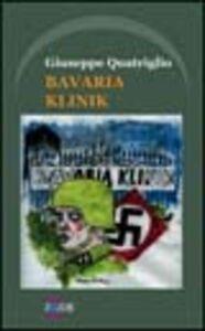 Bavaria Klinik