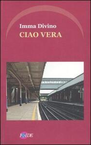 Ciao Vera