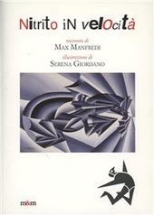 Nitrito in velocita. Un dipinto di Fortunato Depero nella Galleria d'arte moderna di Genova