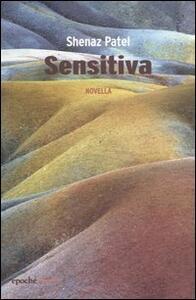 Sensitiva