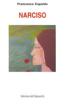 Associazionelabirinto.it Narciso Image
