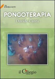 Pongoterapia