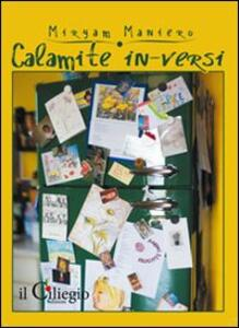 Calamite in-versi