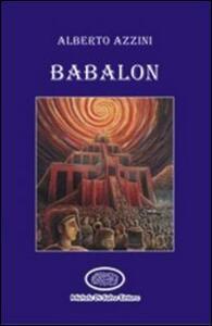 Babalon
