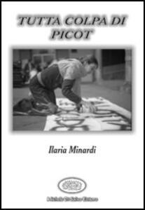 Tutta colpa di Picot