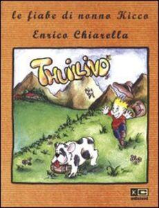 Thuillino
