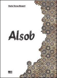 Alsob