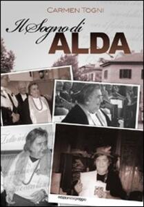 Il sogno di Alda