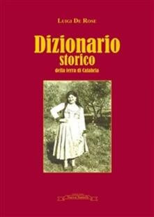 Winniearcher.com Novelle di Verga e Pirandello Image