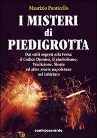 ISBN:  9788889015766