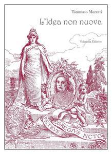L' idea non nuova. La fortuna «estetica» del Perugino in un dramma di Francesco Guardabassi