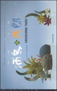 Urashima Taro. Una storia giapponese
