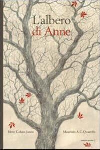 L' albero di Anne