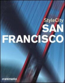 Nordestcaffeisola.it San Francisco Image