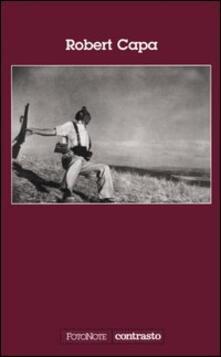 Robert Capa.pdf