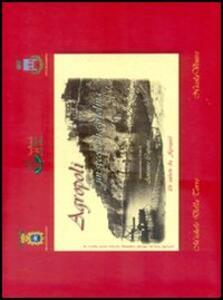 Agropoli, un secolo in cartolina
