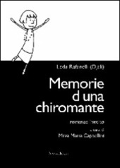 Memorie d'una chiromante