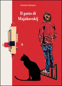 Il gatto di Majacowskij