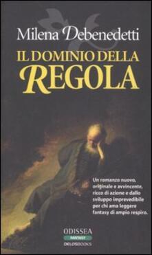 Lpgcsostenible.es Il dominio della regola Image
