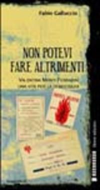L' L' ultima notte di Bartolomeo Vanzetti - Capuano Carlo - wuz.it