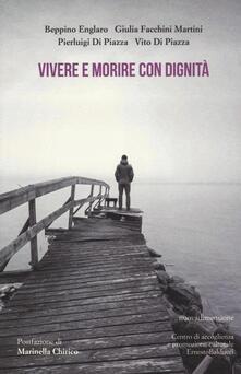Vivere e morire con dignità.pdf