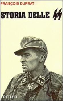 Winniearcher.com Storia delle SS Image
