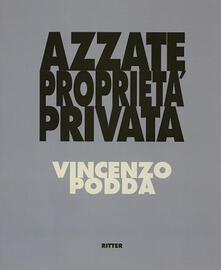 Criticalwinenotav.it Azzate proprietà privata Image