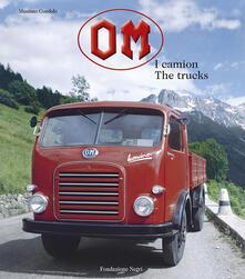 Camfeed.it OM. I camion-The trucks. Ediz. bilingue Image