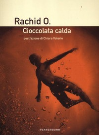 Cioccolata calda - Rachid O. - wuz.it