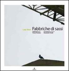 Radiospeed.it Fabbriche di sassi Image