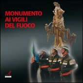 Monumento ai vigili del fuoco