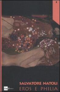 Eros e Philia