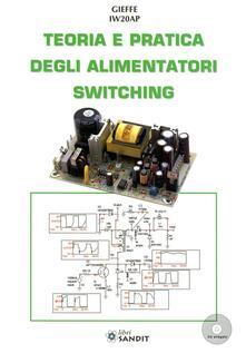 Teoria e pratica degli alimentatori switching.pdf