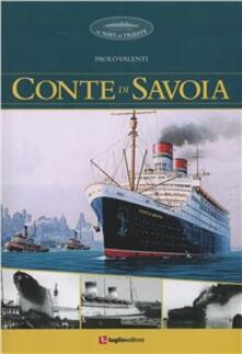 Conte di Savoia.pdf