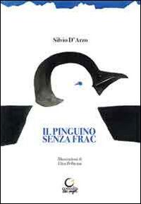Il pinguino senza frac