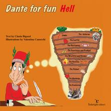 Dante for fun. The Hell. Ediz. illustrata.pdf