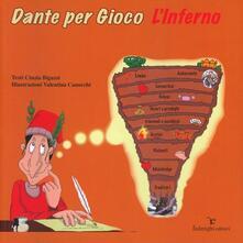 Dante per gioco. Linferno.pdf