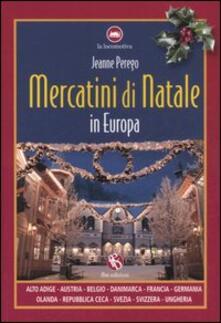 Mercatini di Natale in Europa.pdf