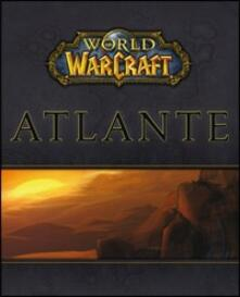 World of Warcraft. Atlante.pdf