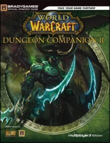 Festivalpatudocanario.es World of Warcraft. Dungeon companion 2 Image