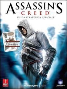 Listadelpopolo.it Assassins's creed Image