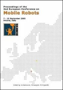 Proceedings of the 2nd European Conference on Mobile Robots ECMR '05